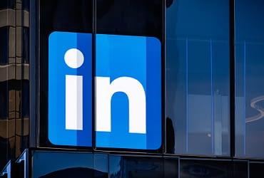 Meer bereik op LinkedIn