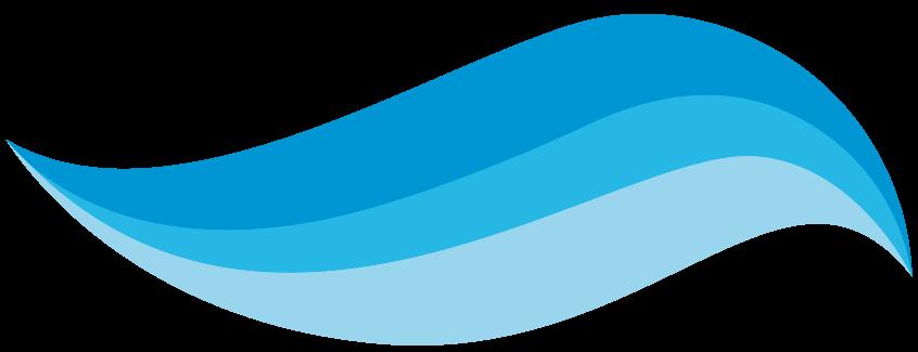 blue premium