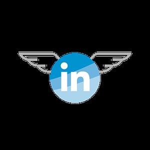 LinkedIn strategie voor accountants