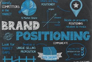 Marketingstrategie voor het accountantskantoor