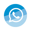 Blue to Business WhatsApp